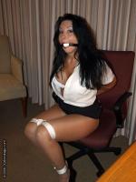 082 Gina Rae Michaels