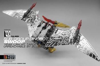 [Toyworld][ZetaToys] Produit Tiers - Jouet TW-D aka Combiner Dinobots - Page 2 1rYIeHvt
