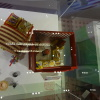 Miniature Exhibition 祝節盛會 AbzUT1qO