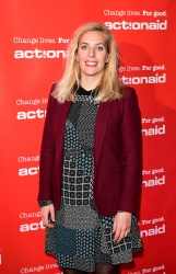 Actionaid celebrity supporters of ben
