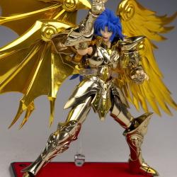 [Imagens] Saga de Gêmeos Soul of Gold LfFW5mfi