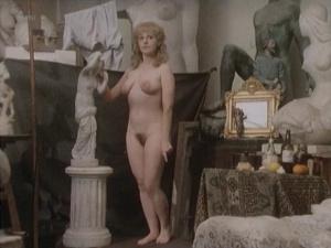 Lena T. Hansson @ Ester (SWE 1986)  FvSJyQbd