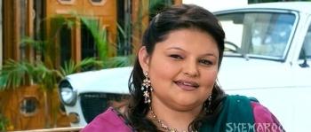Singh Vs Kaur Actress Name