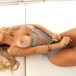 Gatas QB - Andressa Urach Revista Sexy Abril 2012