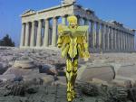 [Ottobre 2012]Saint Cloth Myth EX Virgo Shaka - Pagina 22 AcbxKak9