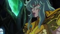 [Anime] Saint Seiya - Soul of Gold - Page 4 XaliZTec