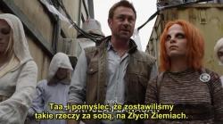 Defiance (2013) Sezon 1 PLSUBBED.480p.WEB-DL.XviD.AC3-J25 | Napisy PL +RMVB