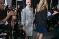 Frederikke Sofie Falbe-Hansen - Page 8 - the Fashion Spot Nastia Lucan
