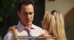 American Pie: Zjazd absolwent�w / American Reunion (2012) PLSUBBED.DVDRip.XViD.AC3-J25 / Napisy PL +RMVB