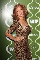 adslqB3Z Raquel Welch   Variety & Women In Film Pre Emmy Event   September 20, 2013   9 HQ high resolution candids