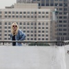 Dakota Fanning / Michael Sheen - Imagenes/Videos de Paparazzi / Estudio/ Eventos etc. - Página 5 AdbsSKG6