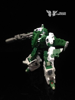 [FansProject] Produit Tiers - Jouet Saurus Ryu-oh aka Dinoking (Victory) | Monstructor (USA) - Page 2 IGbW2Iuy