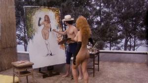 Angelique Pettyjohn, Liza Minnelli @ Tell Me That You Love Me Junie Moon (US 1970) [HD 1080p] CYHSSVFa