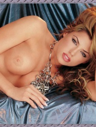 Louise Glover 6