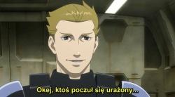 Mass Effect: Paragon Lost (2012) PLSUBBED.BRRiP.XViD-J25 | Napisy PL +x264 +RMVB