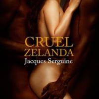 Cruel Zelanda – Jacques Serguine