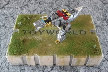 [Toyworld][ZetaToys] Produit Tiers - Jouet TW-D aka Combiner Dinobots - Page 2 Tu0LDzjc