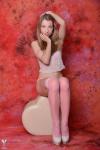 http://9.t.imgbox.com/4GpwiHZ2.jpg