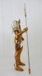[Settembre 2012]Saint Cloth Crown Poseidon - Pagina 7 AbwkIVm7