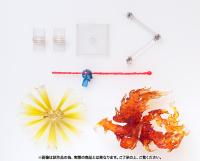 Phoenix Ikki - Virgo Shaka Effect Parts Set Acxh0bLi