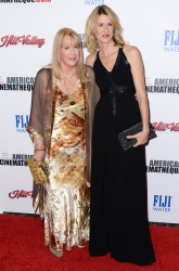 Diane Ladd - 29th American Cinematheque Award Honoring Reese Witherspoon @ the Hyatt Regency Century Plaza in Los Angeles - 10/30/15