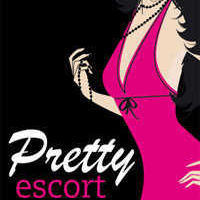 Pretty Escort Vol.1 - Nina Marx