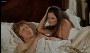 Caroline yates nude burke and hare - 2 part 1