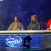 FOTOS: Deutschland Sucht den Superstar {GALAS} AdwoBNtY