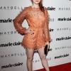 Madelaine Petsch - Marie Claire celebrates 'Fresh Faces' Los Angeles (21/04/17) R3SqbhUb