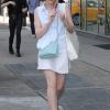 Dakota Fanning / Michael Sheen - Imagenes/Videos de Paparazzi / Estudio/ Eventos etc. - Página 6 Adsdz3V5