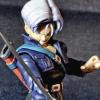 [S.H.Figuarts] Dragon Ball Z - Pagina 2 Aax8DzZp
