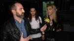 RTL Exclusiv - Weekend (12.05.12) AdzRgcns