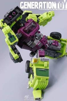 [Generation Toy] Produit Tiers - Jouet GT-01 Gravity Builder - aka Devastator/Dévastateur - Page 2 ZpESyjDL