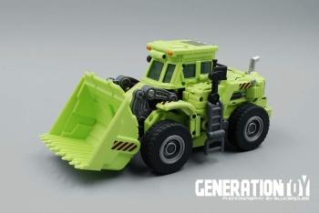 [Generation Toy] Produit Tiers - Jouet GT-01 Gravity Builder - aka Devastator/Dévastateur - Page 2 TCNqjePx
