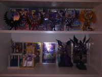 Les collections de Dark_Ghost - Page 3 AcgRqI7j