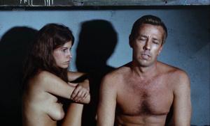 Kathy Williams, Maria Lease @ Love Camp 7 (US 1969) [HD 1080p] Xn7WqzYS