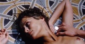Lauren Hutton @ Hécate - Maitresse De La Nuit (FR 1981) QZCZqo3B