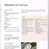 H4BQPL50