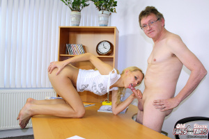 Name: Young Girls 15.04