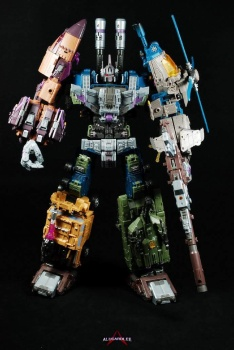 [Warbotron] Produit Tiers - Jouet WB01 aka Bruticus - Page 5 67RfQlc0