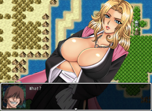 Opinion you DOWNLOAD BOOBS GAME SEX consider, that