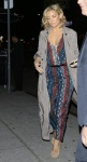 Kate Hudson seen at Nice Guy in Hollywood - February 5-2016 x9