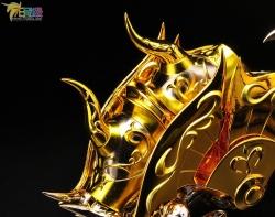 [Comentários] Saint Cloth Myth EX - Soul of Gold Aldebaran de Touro - Página 4 YlwzJKGr