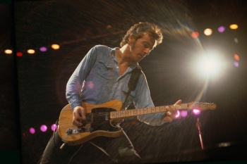 Bruce Springsteen: 'The Boss' ZzzEzQzP