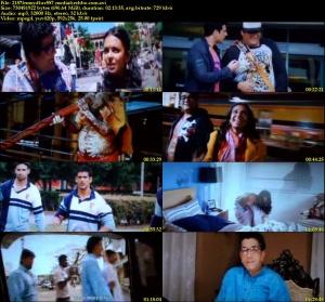 From Sydney Love (2012) dvdrip mediafire link