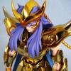 [Aprile 2012]Saint Cloth Myth EX Scorpion Milo - Pagina 5 AatbClH3