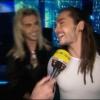 RTL Exclusiv - Weekend (12.05.12) AbvDebLO