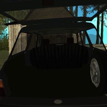 Skodaru's story QaCThtnb