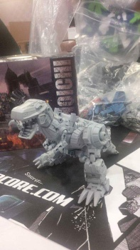 [FansProject] Produit Tiers - Jouets LER (Lost Exo Realm) - aka Dinobots - Page 2 IULnaW7m