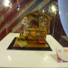 Miniature Exhibition 祝節盛會 Abhvr2iQ